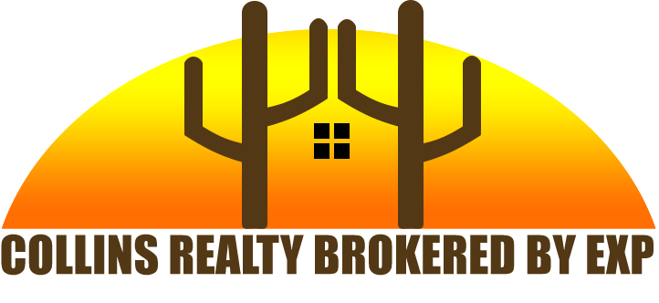 Collins Realty Brokered by eXp